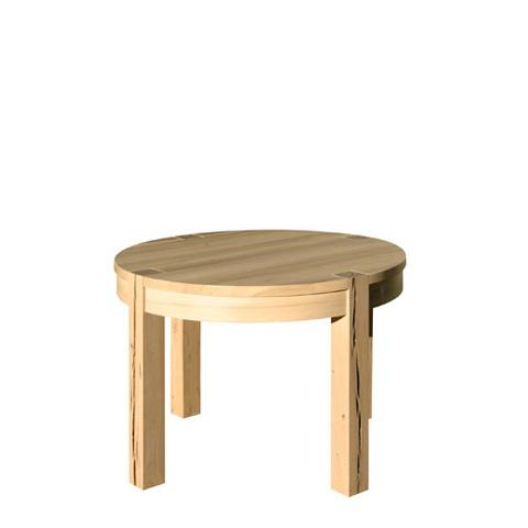 Stół BC 49/c