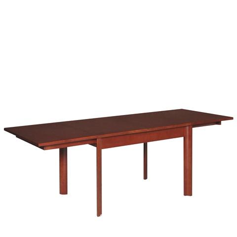 Stół BF 13a