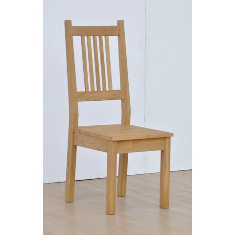 Krzesło twarde BC1