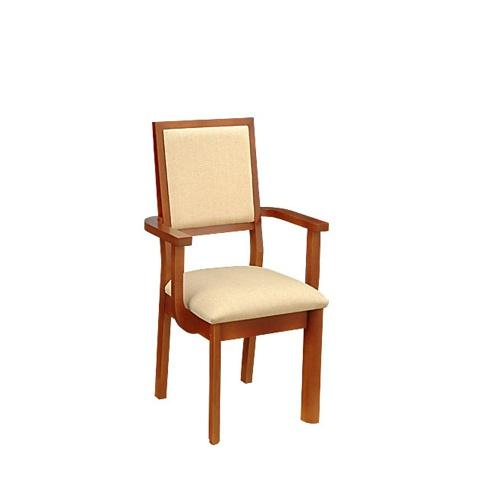 Krzesło BF 1f
