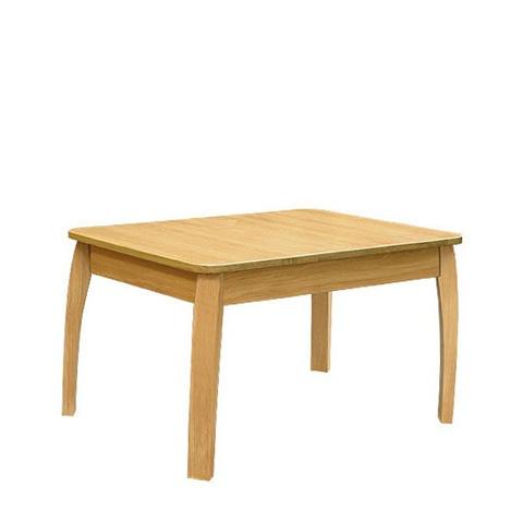 Stół BU 22